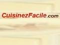 cuisinezfacile - recettes francaises